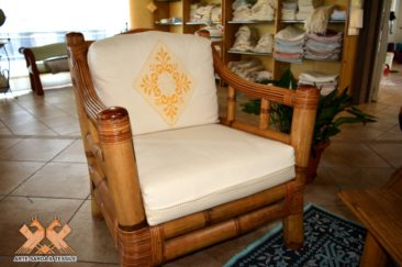 poltrona disegno pistoccu (rivestimenti per divani)